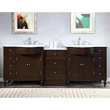 Best Bathroom Vanity Brands I Tradewinds Imports Com