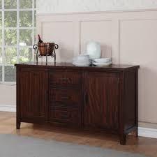 cadenza furniture. Seiling Sideboard Cadenza Furniture