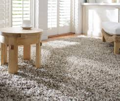large floor rugs sydney pictures