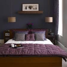 Purple And Blue Bedroom Bedroom Paint Ideas Purple Destroybmxcom