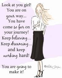 Positive Quotes For Women Cool Women Motivational Quotes Unique Positive Quotes For Women Look At