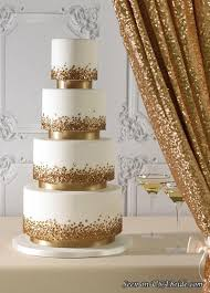 modern wedding cake inspiration that ll knock your socks off