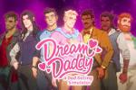 date a transgender dating games
