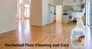 bona hardwood cleaning and care s