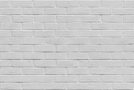 black brick texture. White Brick Wall Tileable Texture Black