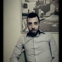 Polys Polyviou - Assistant Manager - Fiorino Flower Shop   LinkedIn