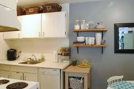 Grey Walls In Kitchen Grey Kitchen Walls With Oak Cabinets Aluminium Double Bowl Sink