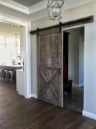 entryway office barn door. Applications \u2013 Sliding Doors Have Also Been Very Popular In Area  Business For Use Offices, Exam Rooms, Break Conference Entryway Office Barn Door