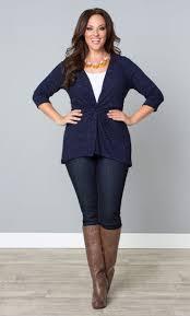 Best 25 Curvy Fashion Ideas On Pinterest Plus Size Big Girl