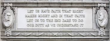 Ulysses S Grant Quotes Interesting Famous Quotes Ulysses Grant On QuotesTopics