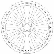 Compass Degrees Chart Free Compass Printable Download Free Clip Art Free Clip