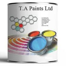 1 litre marine deck floor paint