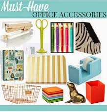 must have office accessories. must have office accessories perfect w to design ideas design ideas
