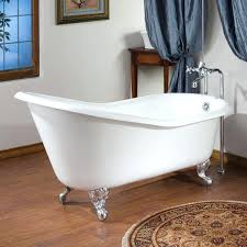 home depot stand alone tub nice freestanding tub stand alone bathtubs home depot american standard tub