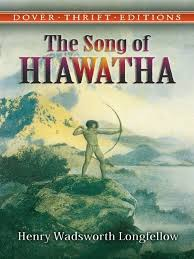 best the song of hiawatha images baby books  the song of hiawatha