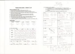 delectable phet balancing chemical equations answers jennarocca worksheet 1 15 04 key bonding balancing chemical equations