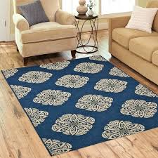 area rugs under top popular 8 x household designs 8x10 100