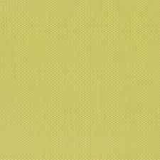Stitch Groen Goud 110339 De Mooiste Muren