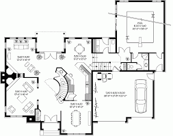 wonderful luxury house plans with indoor pool print this floor plan all plans house with indoor swimming pool