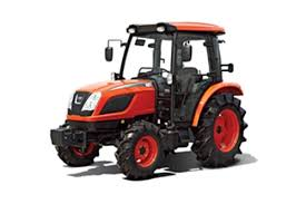 kioti daedong nx4510 nx5010 nx5510 nx6010 tractor workshop service pay for kioti daedong nx4510 nx5010 nx5510 nx6010 tractor workshop service repair manual 1