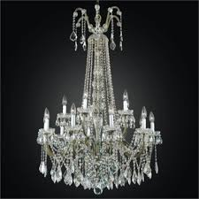wrought iron foyer chandeliers large crystal chandelier gallery 3 of 10
