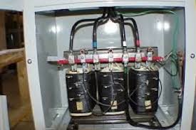 480 to 120 transformer wiring diagram data wiring diagrams \u2022 480 Single Phase Transformer Wiring at Wiring Diagram 480 120 240 Volt Transformer
