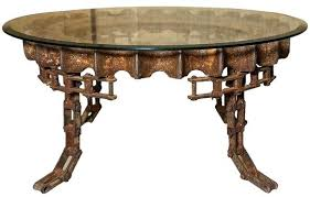 full size of french occasional table antique round side uk antiques vintage gear coffee kitchen astounding