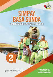 Buku paket kurikulum 2013 bahasa sunda sma kelas 11 revisi terbaru. Kunci Jawaban Panggelar Basa Sunda Kelas Xi