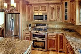 log kitchen cabinets cabinet cabin style