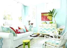 Beach House Paint Colors Living Room Color Palette