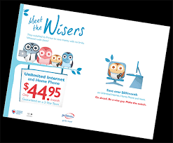 How To Make A Digital Flyer Tips To Improve Your Flyer Results Business Matters