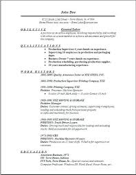 resume mission statement examples sales resume objective statement examples simple resume objectives