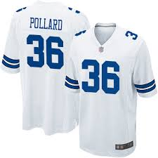 Cowboys Pollard Wholesale Dallas White Nfl Jersey Game Men's 36 Road Nike Tony ccdaecbfe|The Patriots Looked Lifeless, And Matt Patricia Got The Better Of Bill Belichick