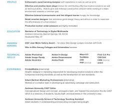 winning best font for resume lifehacker by andre resume job