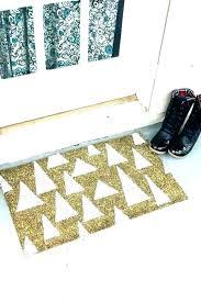 indoor front door rugs s best rugs for inside front door