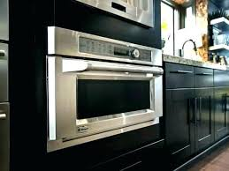 microwave convection oven combo. Plain Combo Countertop Microwave Convection Oven Combo  Combination Terrific Built In And Perfect  O