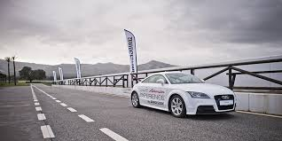 new car launches europeBridgestone Europe wins top award for new product launch