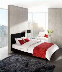 Schlafzimmer Streichen Farbe Und Wand Streichen Ideen Schlafzimmer