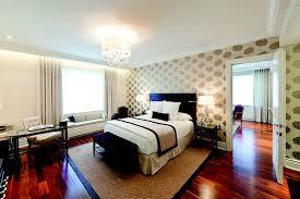 One Bedroom Suite One Bedroom Suite In Montreal Canada Ritz Carlton Montreal