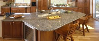 Stone Top Kitchen Table Granite Top Dining Table Storage Area Table Dining Rectangle