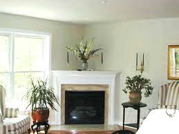 corner fireplace decorating ideas bold ideas living room with corner fireplace decorating corner fireplace decorating ideas