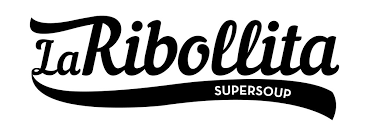 La Ribollita