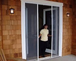 Reel Screens - Cunningham Door & Window
