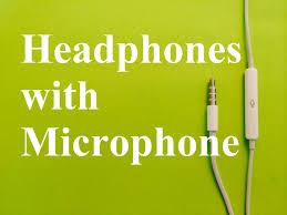 repairing headphones microphone trrs plug