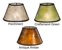 mini lamp shades for chandelier clip on
