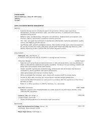 computer repair resume example computer lab assistant resume format clasifiedad com computer lab assistant resume format clasifiedad com