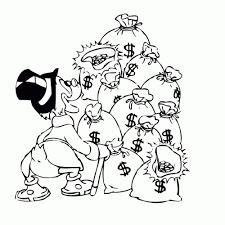 25 Het Beste Kleurplaat Donald Duck Sinterklaas Mandala Kleurplaat