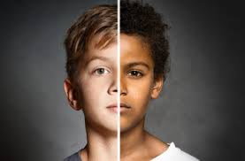 The Difference Between Racial Bias And White Supremacy