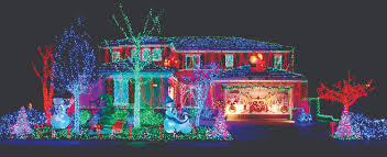 Temecula Ca Christmas Lights Temecula Residents Get Your Christmas Lights On The Map