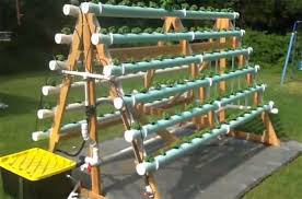 how to build a hydroponic garden. hydroponic system how to build a garden w
